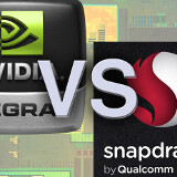 Qualcomm CMO disses NVIDIA: 'we clean Tegra 4′s clock'