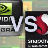 Qualcomm CMO disses NVIDIA: 'we clean Tegra 4′s clock'
