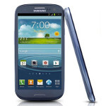 Sprint's Galaxy Note II for $139, and GS III for $0.01 - only at Amazon
