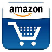 Amazon might soon allow users to sell purchased digital content