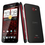 HTC starts 2013 with a weak January
