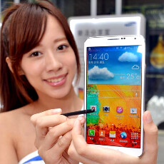 The best S Pen apps for the Samsung Galaxy Note 3, II, Neo, 8.0, 10.1 and NotePRO