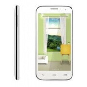 And here's a quad-core, 5.3-inch Android smartphone for only $160