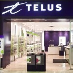 BlackBerry Q10 available for pre-register at TELUS