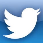 Twitter updates its iOS app to version 5.3, brings big improvements