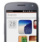Expect Ubuntu smartphone to ship to customers in October 2013