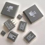 R&D spending for semiconductors rose 7% in 2012 despite slight decline in worldwide market