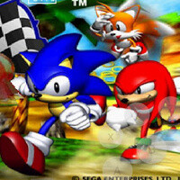 Blast from the past: 10 emulators for Android