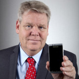 Ex-Sony Ericsson CEO and ex-Verizon CTO join BlackBerry's board