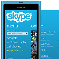 Best Windows Phone apps of 2012
