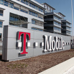 T-Mobile says BlackBerry Z10 more stable than anticipated, could launch ahead of schedule