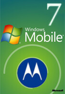 Motorola CEO breaks off speculations on early WM7 release
