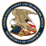 BlackBerry seeks patent on hidden QWERTY
