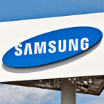 Images taken with the camera on the Samsung Galaxy S IV are leaked