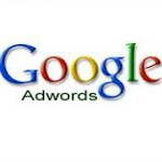Google AdWords will soon send targeted ads to smartphones and tablets