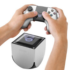 Ouya wants to have a new version of its $99 Android game console every year