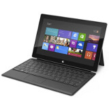 Microsoft Surface Pro user storage actually on par with 128 GB MacBook Air out of the box, test finds