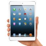 Q1 2013: OK quarter for iPad, bad quarter for everyone else