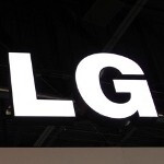 LG Viper 4G LTE gets update to improve LTE connectivity