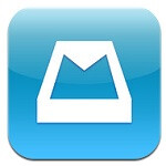Mailbox app for iPhone is now available, waitlist is about 380,000 people long