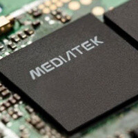 MediaTek expects to ship 200 million smartphone chips in 2013, preparing a tablet processor for Q3