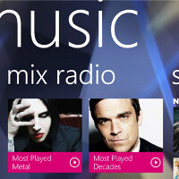 Nokia launches Music Plus, a paid music streaming service, updates Music app