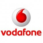 Vodafone warns its Apple iPhone 4S customers not to update to iOS 6.1