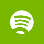 Spotify now available for Windows Phone 8