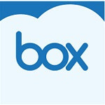 Box is offering 25GB of free storage in a special promo