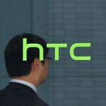Leaked photo from the HTC One's camera hits Flickr
