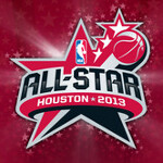 Official app for NBA All-Star weekend is a slam dunk!