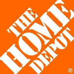 Report: Home Depot picks the Apple iPhone 4S for 10,000 managers, to replace BlackBerry