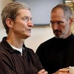 Tim Cook said 'No' to suing Samsung  but Steve Jobs said 'Yes'