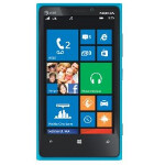 Amazon deal on Nokia Lumia 920 has all colors just $69; Nokia Russia gives you kickstand ideas