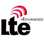 LTE Advanced means faster data, will it also mean bigger phones?  Probably