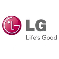 LG promo video teases a 'breakthrough' announcement at MWC 2013