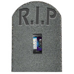 New York Magazine's Roose calls BlackBerry Z10