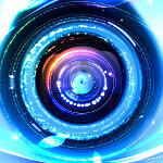 A fine selection of Camera apps for Android and iOS