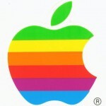 Analyst: Low priced Apple iPhone mini or Apple iPhone Air coming this year