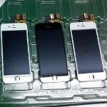 Apple iPhone 5S pictures prove to be of cheap clones