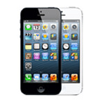 Apple launches iOS 6.1.1 to fix Apple iPhone 4S problems