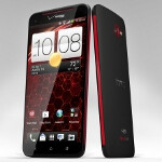 HTC DROID DNA just $49.99 at Wirefly for new Verizon customers, $99.99 for upgrades