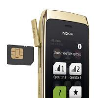 Nokia Asha 310 unveiled