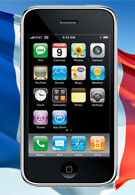 France Telecom loses appeal, loses iPhone exclusivity?
