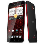 Major update for the HTC DROID DNA right around the corner