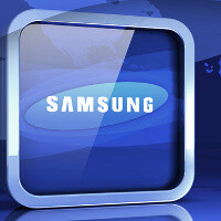 Samsung Project J could bring us three devices: Galaxy S IV with wireless charging, S IV mini and... a smartwatch