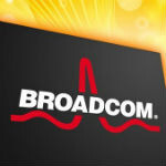 Broadcom shows off the smallest LTE-Advanced modem yet