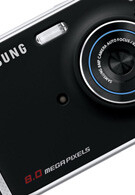 T-Mobile officially welcomes Samsung Memoir to their line-up