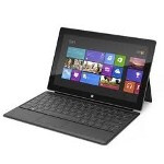 128GB Microsoft Surface Pro to be re-stocked on Saturday