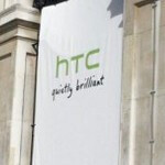 HTC One name confirmed on billboard during championship football match